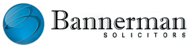 Bannerman Solicitors