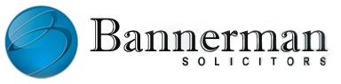 Bannerman Solicitors